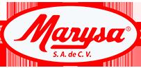 Tienda Marysa